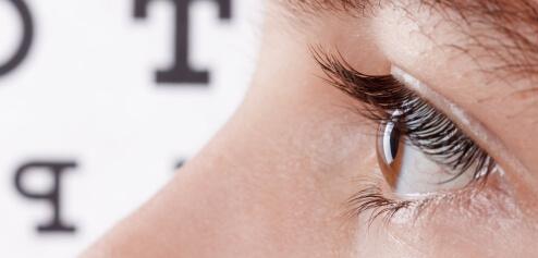 cirugia_refractiva_cornea
